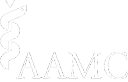 AAMC - Association of American Medical Colleges - django CMS website